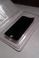 Дисплей для iPhone 5S/SE + Touchscreen, черный, ко