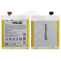 Аккумулятор на Asus C11P1324/C11P1-24 (ZenFone 5),