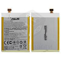 Аккумулятор на Asus C11P1325 (ZenFone 6 A600CG), 3