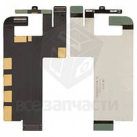 Шлейф Flat Cable HTC C520e One SV/Основной Качеств