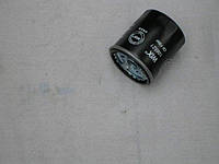 Фильтр масляный Geely Emgrand X7/EX7 / Джили Эмгранд X7/EX7 1136000118