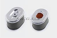 """Элемент воздушного фильтра для мотоблока с двигателем   168F/170F   (6,5/7Hp)   """"DIGGER"""""""