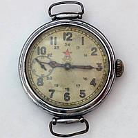 Старые Кировские часы оригинал