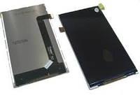 Дисплей для мобильных телефонов Fly iQ451 Vista