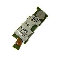 Разъем SIM-карты и карты памяти для Nokia E52 на ш