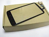 Touchscreen HTC Z715e Sensation XE (G18)