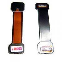 Шлейф Flat Cable Nokia 5200 5300 оригинал