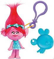 Игрушка с клипсой Poppy Trolls