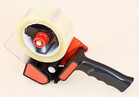 Диспенсер для скотча ( размотчик, пистолет,аппликатор)