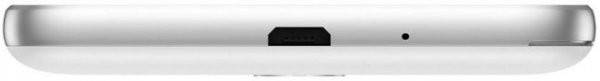 Мобильный телефон Lenovo C2 Power White (K10a40), фото 3