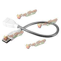 Удлинительный USB-шнур электропитания применять кабель гибкий металлический трубопровод