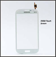 Touchscreen Samsung i9082 Galaxy Grand Duos (white