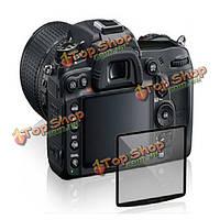 Fotga Premium LCD  экран панели защитник стекла для Nikon d7100