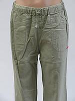 Штаны для женщин (разпродажа)