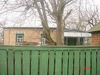 №3 Дом Остер
