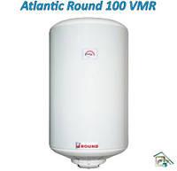 Водонагреватель Atlantic ROUND 100 VMR