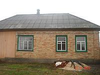 №4 Дом Остер