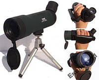 Монокуляр  бинокль телескоп HD 20 x 50 , 90/1000 м