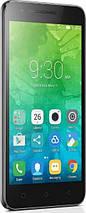 Мобильный телефон Lenovo C2 Power Black (K10a40), фото 2
