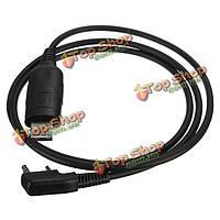 Программирования USB кабель+ CD с программным обеспечением для радио радиостанция баофэн