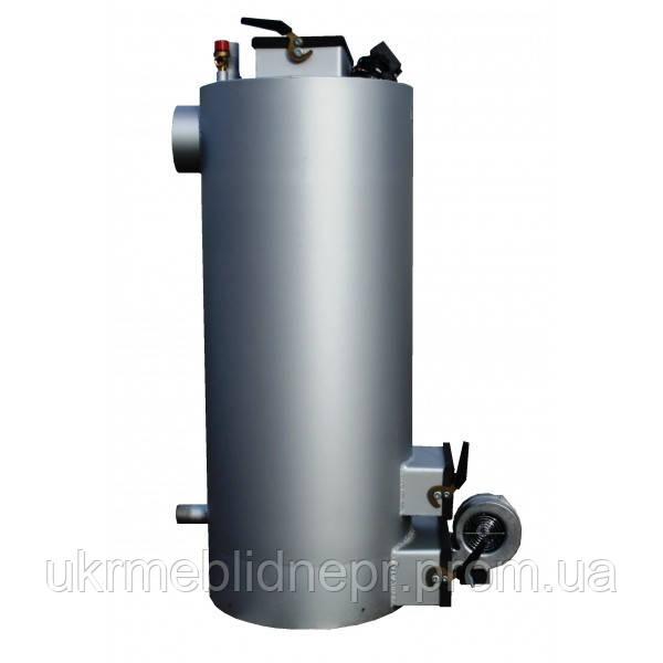 Котел Энергия Комфорт 10 кВт - Українські меблі від виробника в Днепре