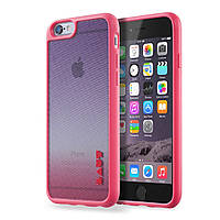 Laut Solstice Pink (LAUT_IP6_ST_P) for iPhone 6S/6