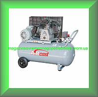 Компрессоры поршневые AIRCAST CБ4/С-200.LB30-3.0 с ременным приводом