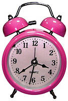 Часы будильник, детский будильник