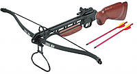 Арбалет винтовочного типа MAN KUNG 150A1