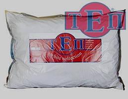 Подушка ТЕП «White collection» 50х70