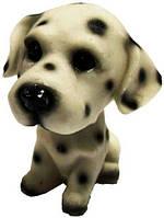 Статуэтка собак в ассортименте 60х100х95, фото 1
