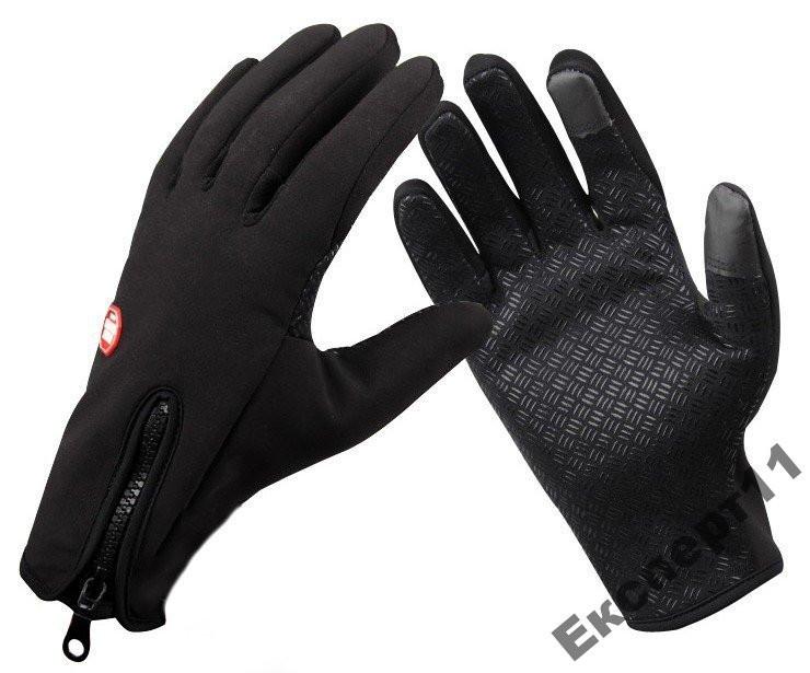 Самые продаваемые перчатки ( сенсорные )