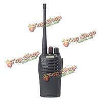 Zastone ZT-v180 7вт uhf400-470МГц двухдиапазонный рацией радиостанция-радио
