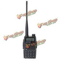 Zastone ZT-v9 УВЧ УКВ 136-174/400-520МГц двухдиапазонный Walkie Talkie