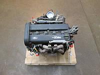 Двигатель Ford Transit Connect 1.8 16V LPG, 2002-2013 тип мотора EYPC, фото 1