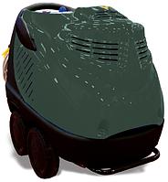 Аппарат высокого давления Profi W 16-400