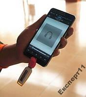 Micro USB адаптер / Микро USB адаптер к смартфонам