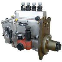 Топливный насос ТНВД МТЗ (Д-240)