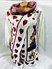 Кардиган женский Турция, фото 2