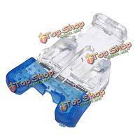 Оснастки на швейной кнопка прижимной лапки швейных машин аксессуары