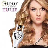 Инстайлер для завивки - Instyler Tulip Auto Curler