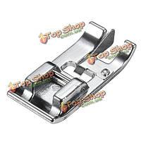 Оснастки на небо краеобметочная лапка швейной машины аксессуары