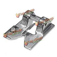 Бахрома зацикливание прижимной лапки швейных машин аксессуары