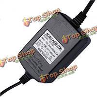 Постоянного тока 12В 2A питания адаптер адаптер для камеры слежения лампы и т. д.