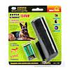 Ультразвуковий відлякувач собак AD-100, фото 2