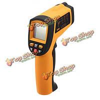 Инфракрасный термометр бесконтактный ИК-лазер Gm900-50