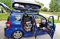 Что необходимо иметь всегда в автомобиле