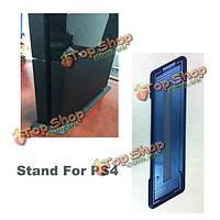 Вертикальный держатель стенд чехол для Sony PlayStation 4 PS4