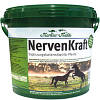 Добавка  для регулирования и стабилизации нервной системы лошадей Люпосан Luposan NervenKraft (порошок) 3 кг.