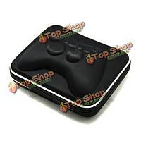 Большая емкость чехол для Xbox 360 проводной/беспроводной контроллер